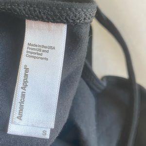 American Apparel Other - American Apparel Bodysuit